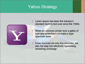 0000073915 PowerPoint Templates - Slide 11