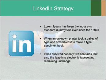 0000073915 PowerPoint Templates - Slide 12