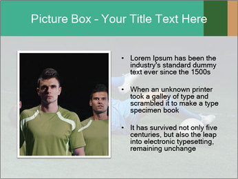 0000073915 PowerPoint Template - Slide 13