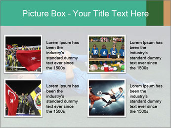 0000073915 PowerPoint Template - Slide 14