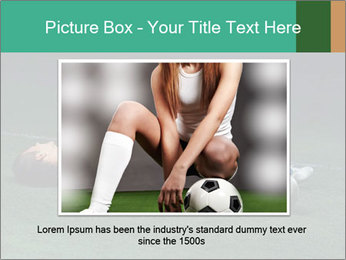 0000073915 PowerPoint Template - Slide 15