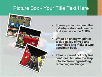 0000073915 PowerPoint Template - Slide 17