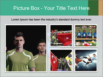 0000073915 PowerPoint Template - Slide 19
