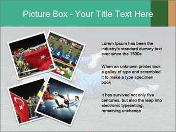 0000073915 PowerPoint Template - Slide 23