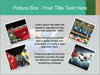 0000073915 PowerPoint Template - Slide 24