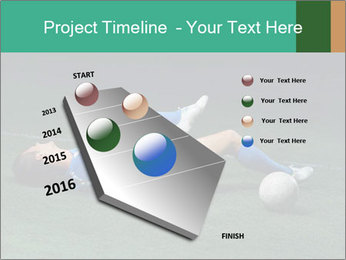0000073915 PowerPoint Template - Slide 26