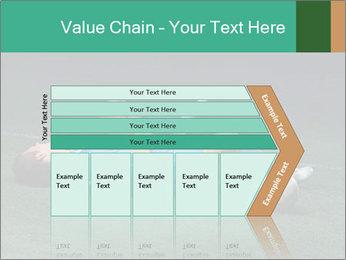 0000073915 PowerPoint Templates - Slide 27