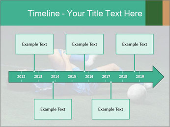 0000073915 PowerPoint Template - Slide 28