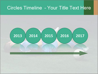 0000073915 PowerPoint Templates - Slide 29