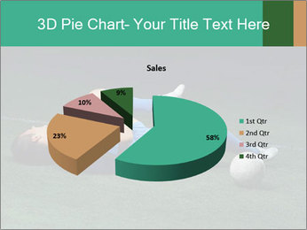 0000073915 PowerPoint Template - Slide 35