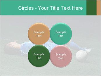 0000073915 PowerPoint Templates - Slide 38