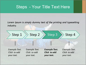 0000073915 PowerPoint Template - Slide 4