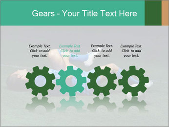 0000073915 PowerPoint Template - Slide 48