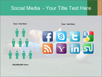 0000073915 PowerPoint Template - Slide 5