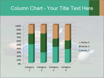 0000073915 PowerPoint Templates - Slide 50