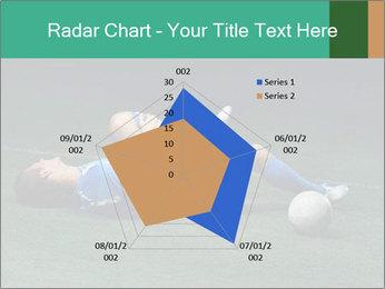 0000073915 PowerPoint Templates - Slide 51