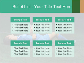 0000073915 PowerPoint Templates - Slide 56