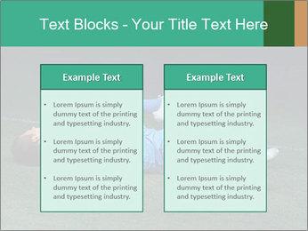 0000073915 PowerPoint Templates - Slide 57