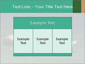 0000073915 PowerPoint Templates - Slide 59