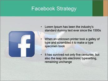 0000073915 PowerPoint Templates - Slide 6