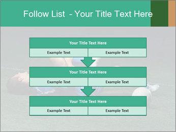 0000073915 PowerPoint Templates - Slide 60