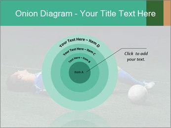 0000073915 PowerPoint Templates - Slide 61