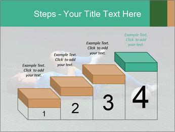 0000073915 PowerPoint Templates - Slide 64