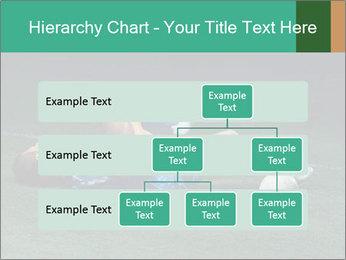 0000073915 PowerPoint Templates - Slide 67