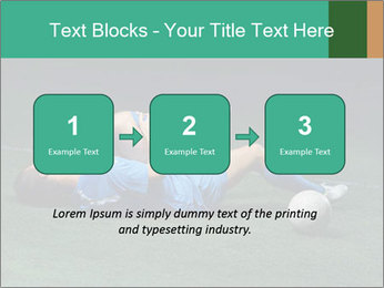 0000073915 PowerPoint Template - Slide 71