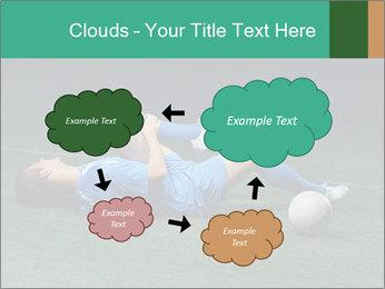 0000073915 PowerPoint Templates - Slide 72