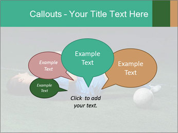0000073915 PowerPoint Template - Slide 73