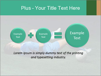 0000073915 PowerPoint Template - Slide 75