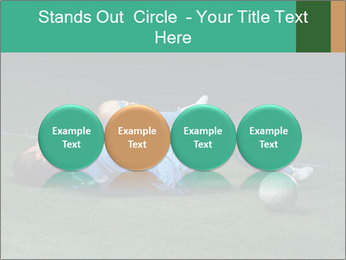 0000073915 PowerPoint Template - Slide 76
