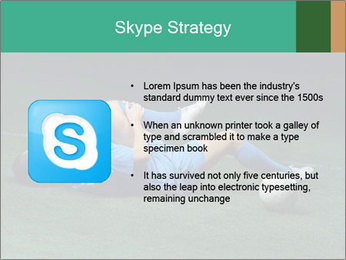 0000073915 PowerPoint Template - Slide 8