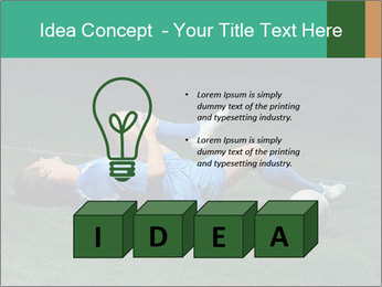 0000073915 PowerPoint Template - Slide 80