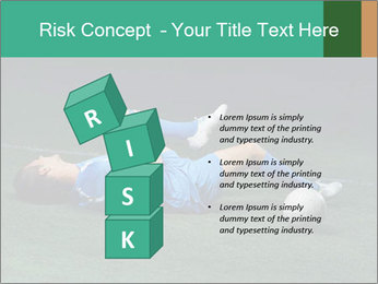 0000073915 PowerPoint Template - Slide 81