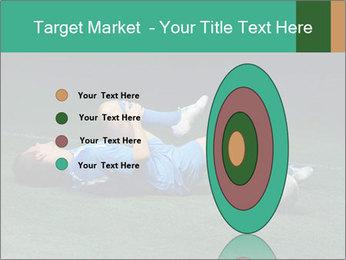 0000073915 PowerPoint Templates - Slide 84