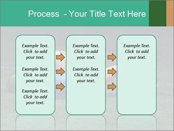 0000073915 PowerPoint Templates - Slide 86