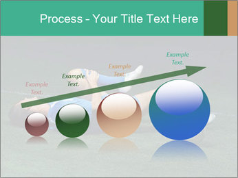 0000073915 PowerPoint Template - Slide 87
