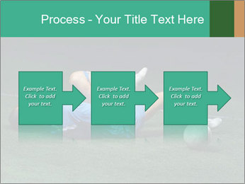 0000073915 PowerPoint Template - Slide 88