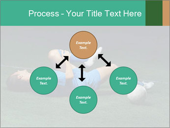 0000073915 PowerPoint Template - Slide 91
