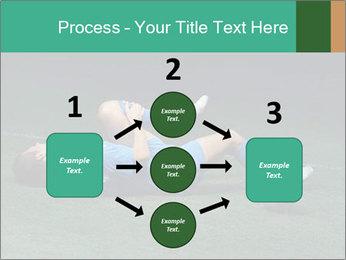 0000073915 PowerPoint Templates - Slide 92