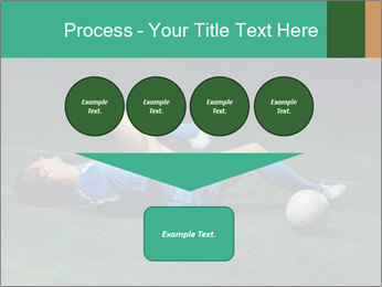 0000073915 PowerPoint Template - Slide 93