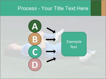 0000073915 PowerPoint Templates - Slide 94