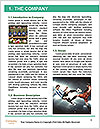 0000073915 Word Template - Page 3