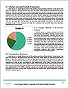 0000073915 Word Template - Page 7