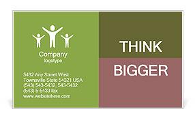 0000073916 Business Card Templates