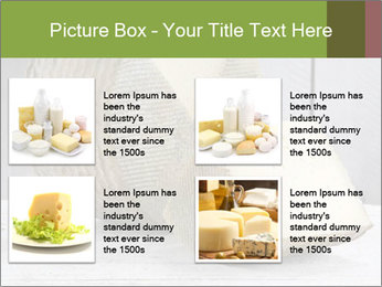 0000073916 PowerPoint Template - Slide 14