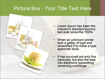 0000073916 PowerPoint Templates - Slide 17