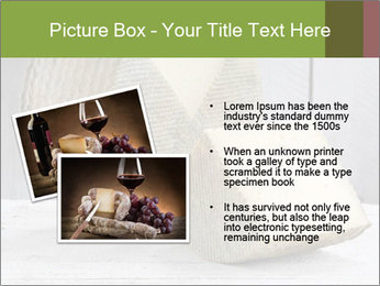 0000073916 PowerPoint Templates - Slide 20